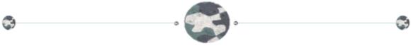 Fischkreis_Absatztrenner