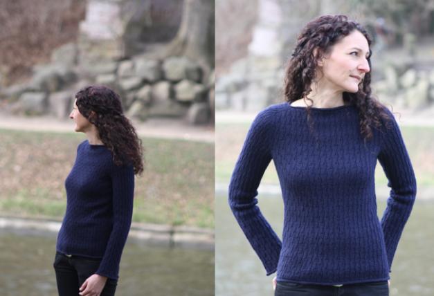 riv_sweater_blog2