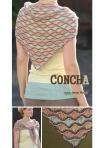 Concha_cover