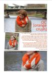 Orange_blog3