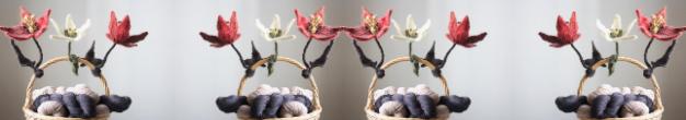 flower_collage1