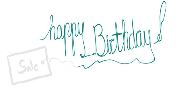 happy_birthday_sale