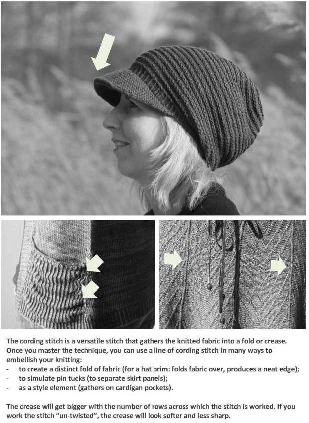 Cording stitch_blogpost_Seite_1