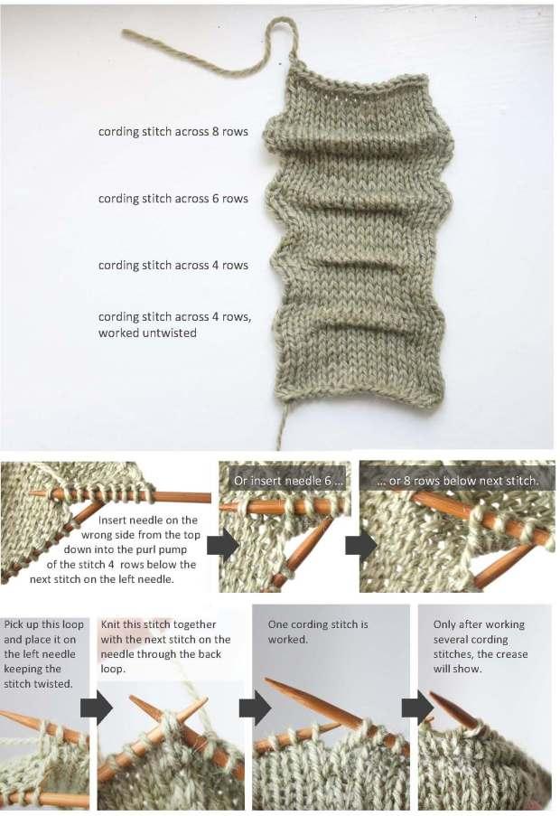 Cording stitch_blogpost_Seite_2