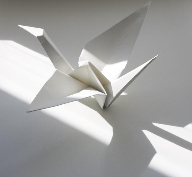 Papierkranich-1