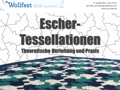 Workshop-Cover