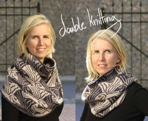 FF_double_knitting