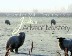 Advents-Mystery_Werbung_Rechteck_blog
