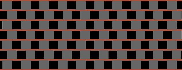horizontal_lines3